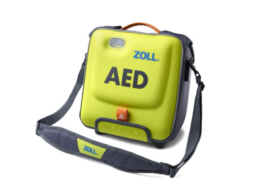 AED 3 Carry Case Left 1250jpg 500x385